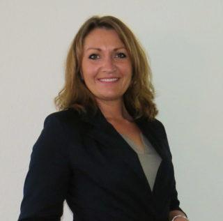 Anna Mertens | Team Baxmann Imobilien